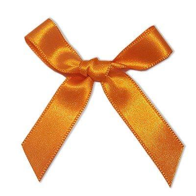 Doppio Raso Arancio