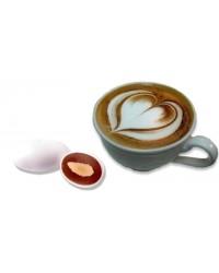 Confetti al Cappuccino