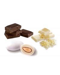 Confetti ai Cioccolati