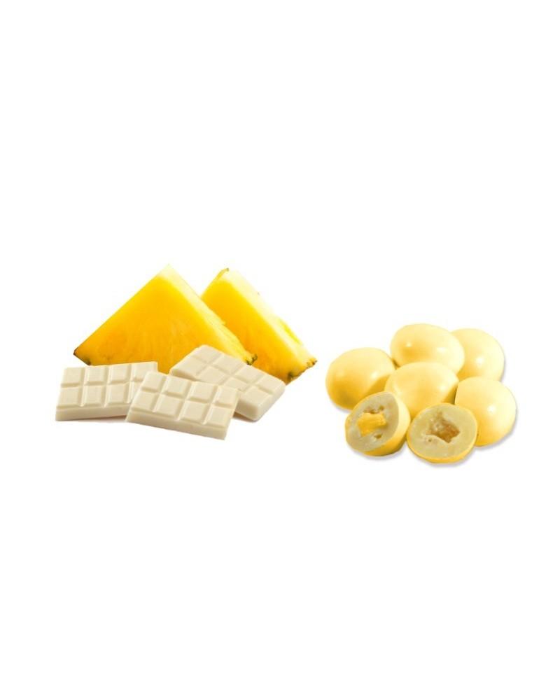 confetti cubetto Ananas