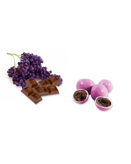 confetti Chicco di uva