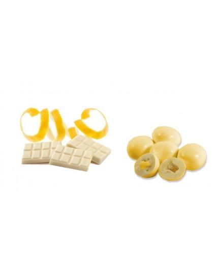 confetti cubetto Limone