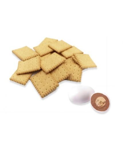 confetti Golosello al  Biscotto