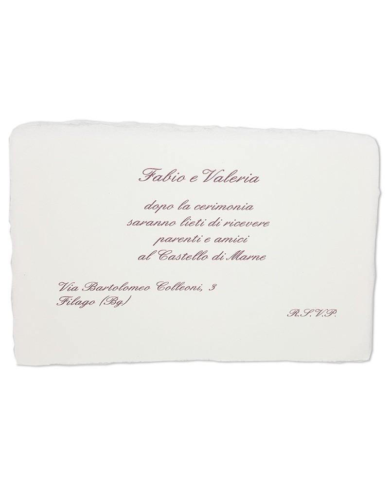 702914a66908 Invito Mantova Rettangolare Orizzontale