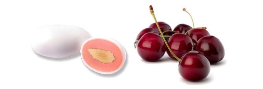 Confetti Golosità alla Frutta